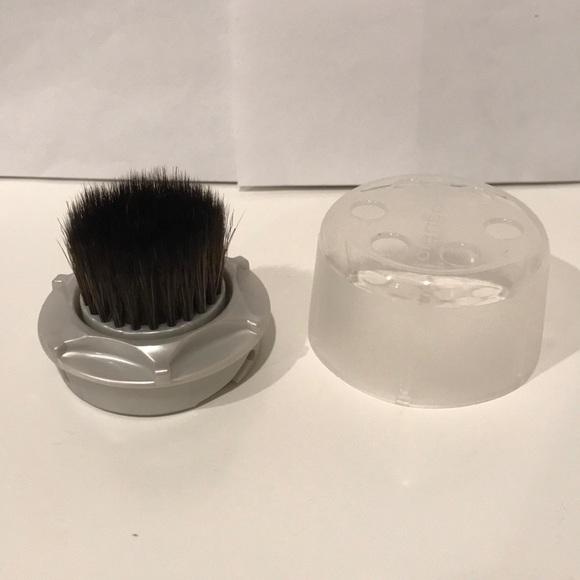 Clarisonic Makeup New Sonic Foundation Brush Head Poshmark